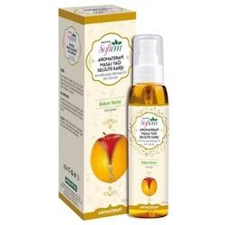 Softem - Aksu Vital Cellulite Massage Oil 125 ML - Thumbnail