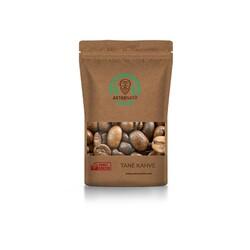 Tarihi Eminönü Baharatçısı - Grain Coffee