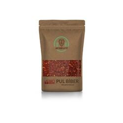 Tarihi Eminönü Baharatçısı - Sweet Chili Flakes