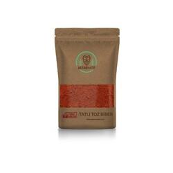 Tarihi Eminönü Baharatçısı - Sweet Chili Powder