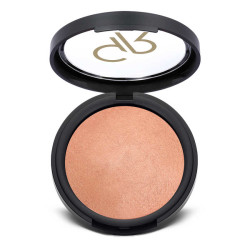 Golden Rose - Golden Rose Luminous Terracotta Blush