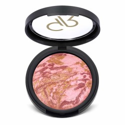 Golden Rose Luminous Terracotta Blush - Thumbnail