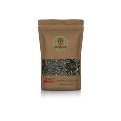 Tarihi Eminönü Baharatçısı - Bud Green Tea