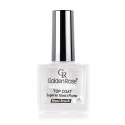 Golden Rose - Golden Rose Top Coat With 3 Different Varieties