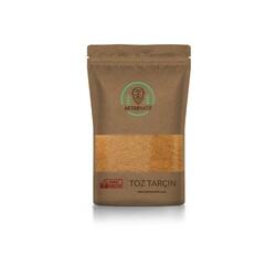 Tarihi Eminönü Baharatçısı - Cinnamon powder