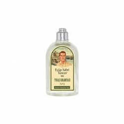 Eyüp Sabri Tuncer - Shaving Cologne No3 250ml