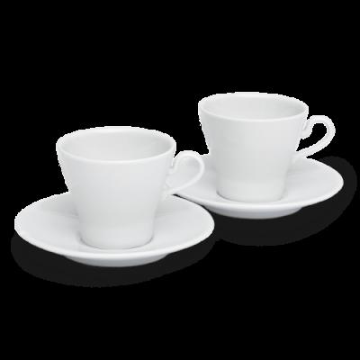Kahve Dünyası Turkish Coffee Cup