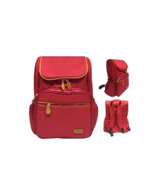 Vauva - Thermal backpack vauva collecition - bordo