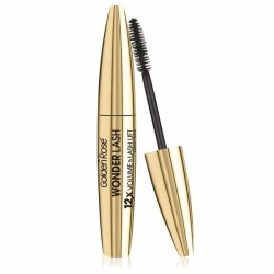 Golden Rose - Golden Rose Wonder Lash Mascara