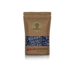 Tarihi Eminönü Baharatçısı - Grain Blueberry