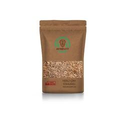 Tarihi Eminönü Baharatçısı - Native Grass Seed