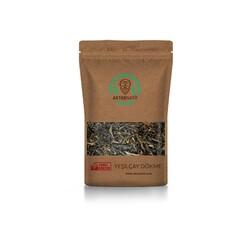 Tarihi Eminönü Baharatçısı - Green Tea
